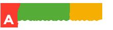 Mend.lt Logo